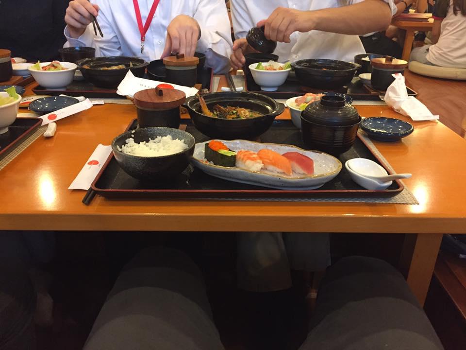 sushi meal.jpg