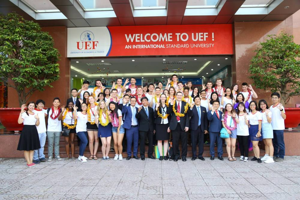 UEF welcome Group Pic.jpg