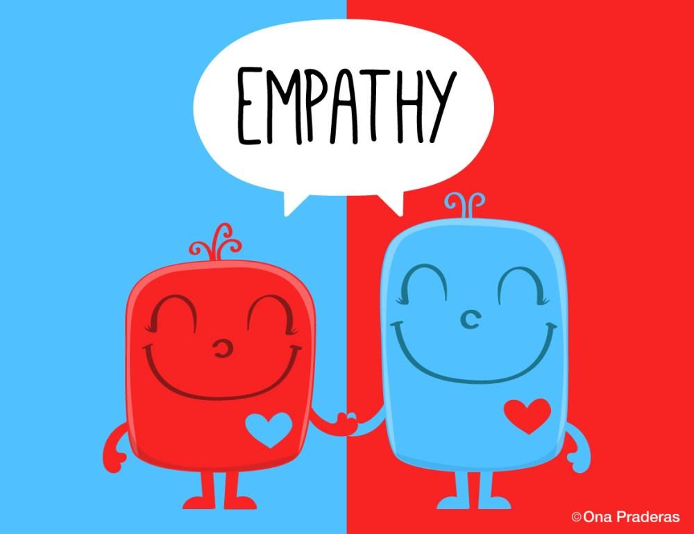 636073138081734043-919813890_empathy[1].jpg