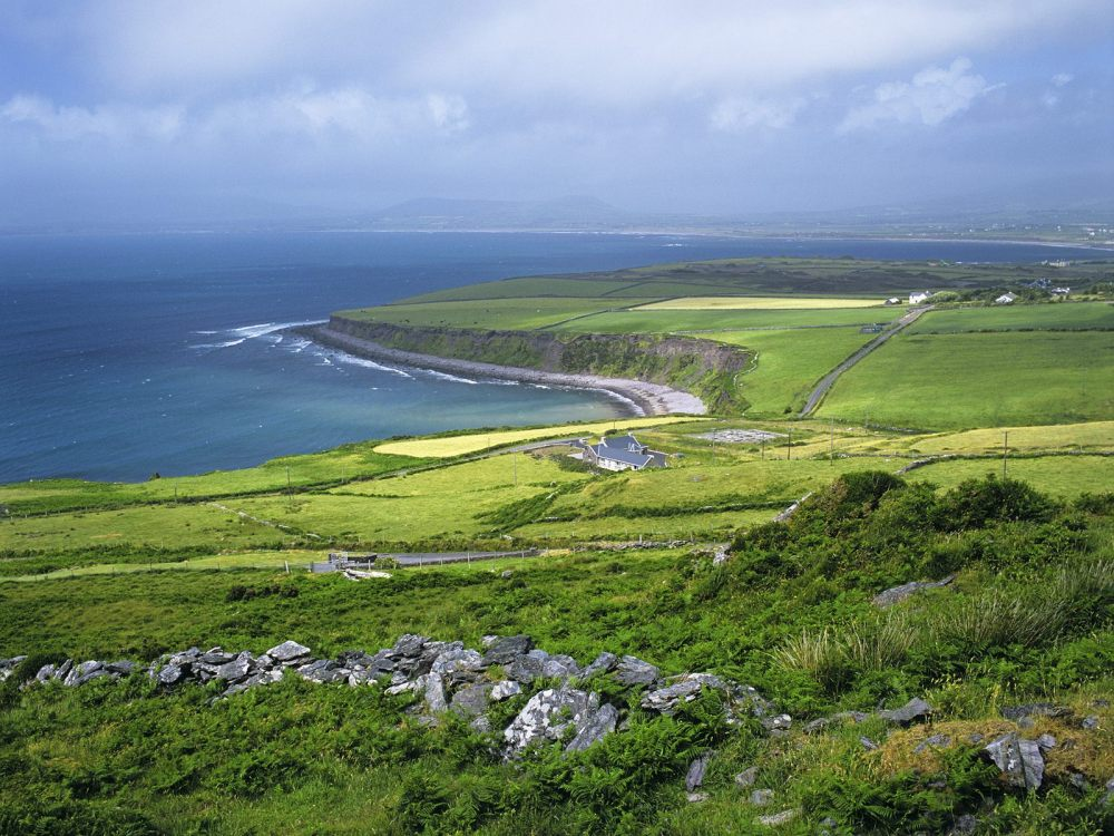Ballinskelligs_Bay_County_Kerry_Ireland[1].jpg