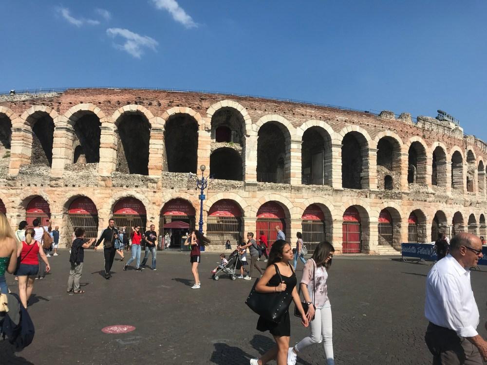 Italy7.1.jpg
