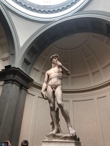 statue of david.JPG