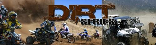 Dirt-Series