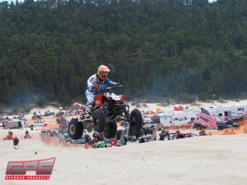 2013_Oregon_Dunefest_MX_Jumping