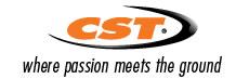 Description: CST Website