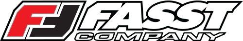Fasst-Co-2011-Logo