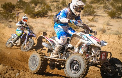 WORCS_2014_Primm-David-Flores