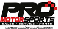 2014-pro-motorsports-logo-200
