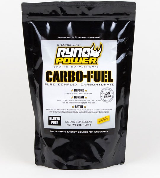 Carbo-Fuel-Front