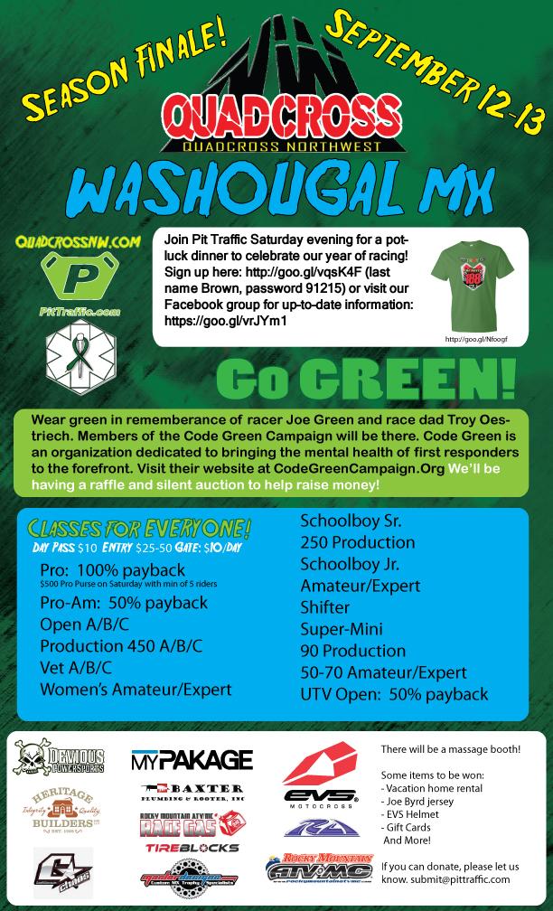 Washougal15-flyer