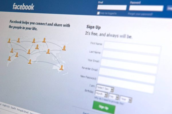 Pa. Attorney General Along With 46 Other Attorneys General To Investigate Facebook For Potential Antitrust Violations