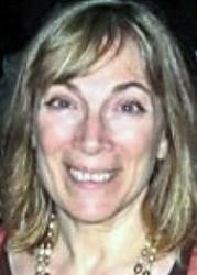 Deborah Seewald