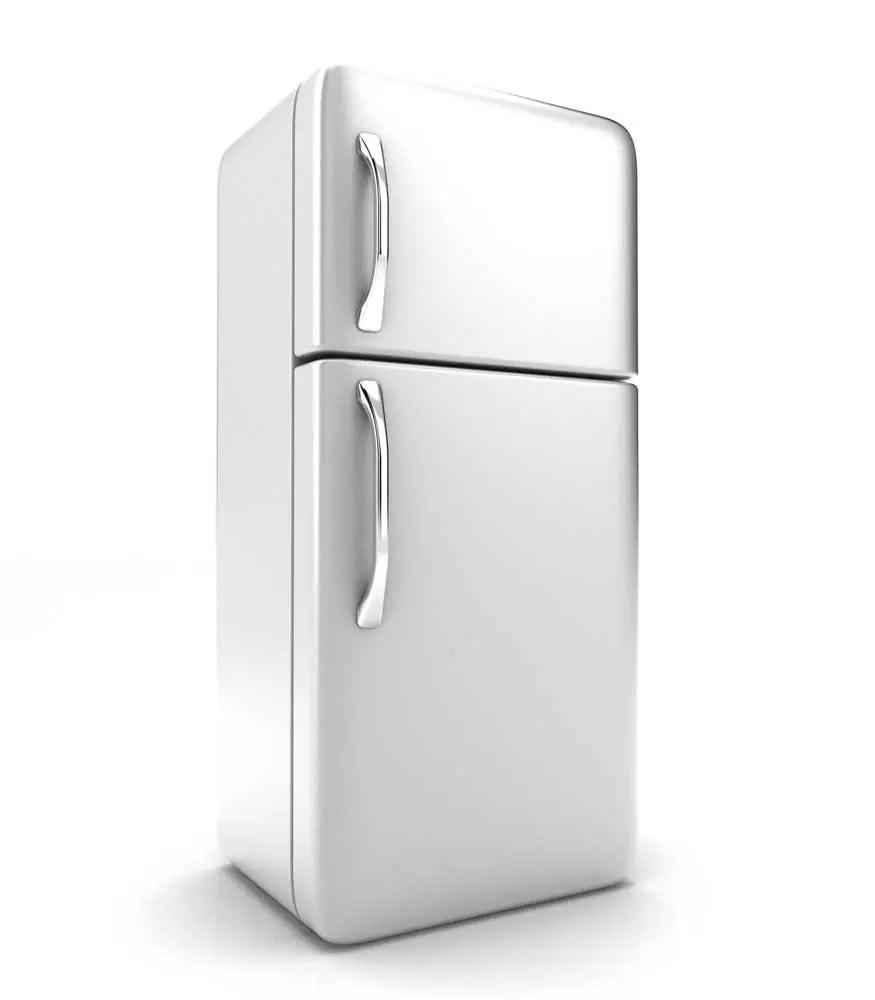 refrigerator repair pittsburgh pa appliances 412 532 1229