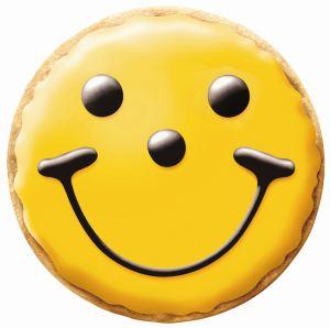 eat-n-park-smiley-cookie