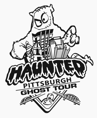 haunted-pittsburgh-logo