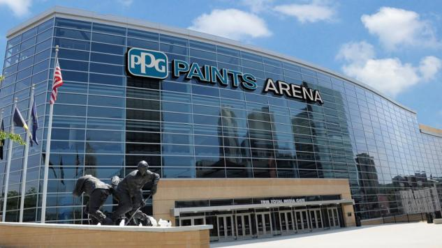 ppg-arena