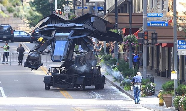 batman-batwing-pittsburgh-2