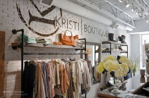 Pittsburgh boutiques