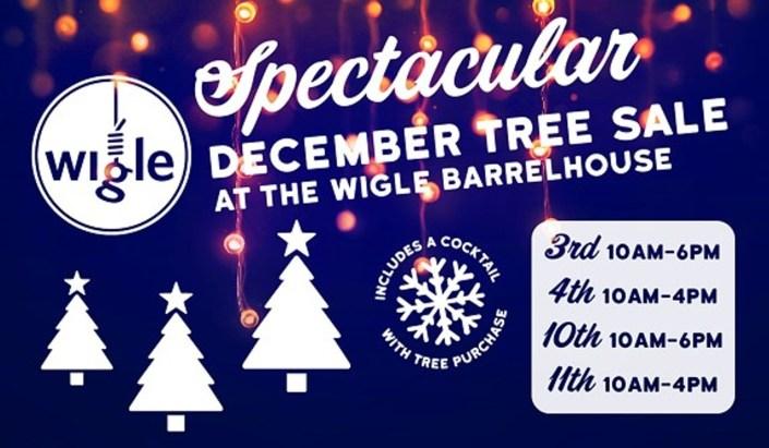 tree-sale