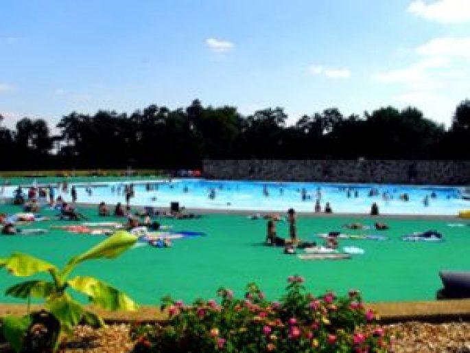 Activities in Bethel Park