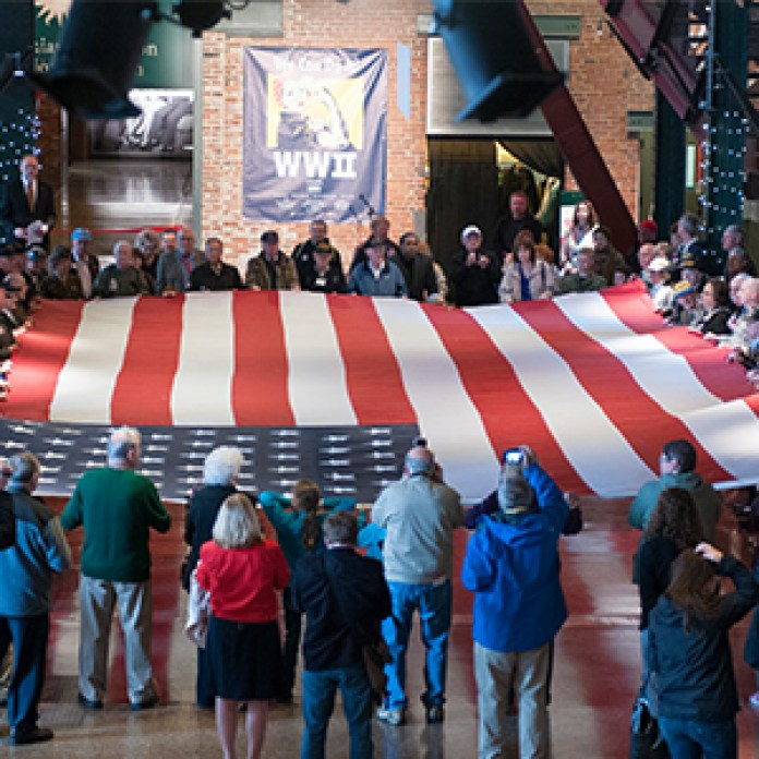 flag-folding-heinz-history-center