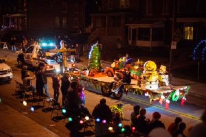 greenfield-holiday-parade