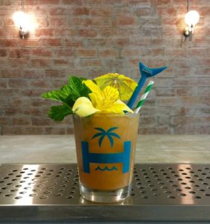 hidden-harbor