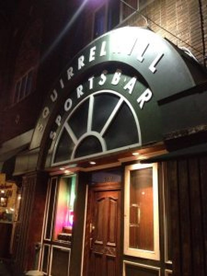 squirrel-hill-sports-bar