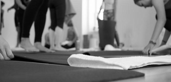 yoga-on-broad-st
