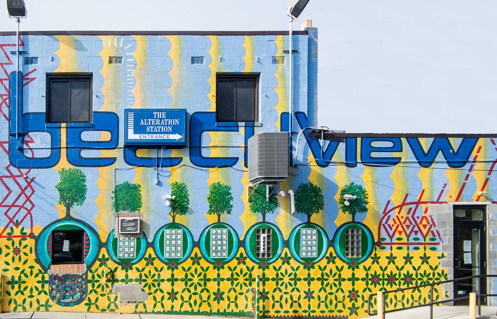 Beechview