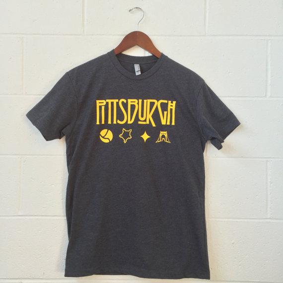 Pittsburgh Shirt Company