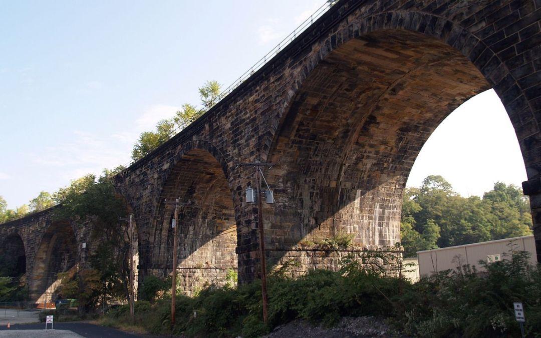 Pittsburgh Neighborhoods: Lincoln-Lemington-Belmar