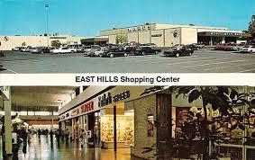 East Hills