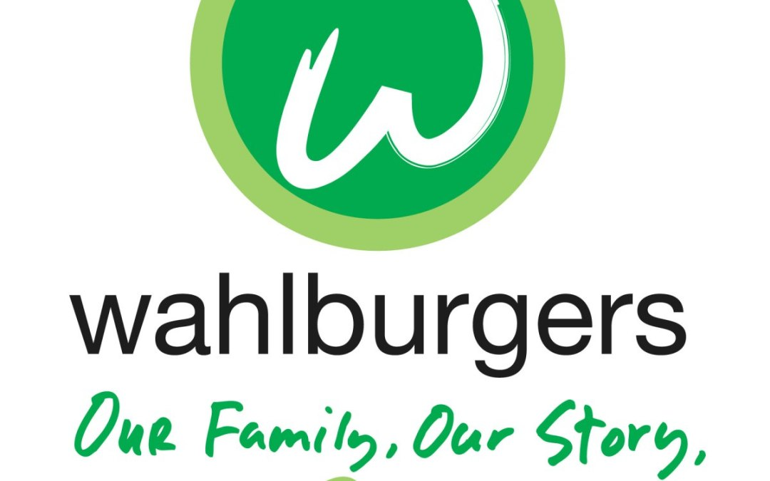 Wahlburgers Coming to the 'Burgh