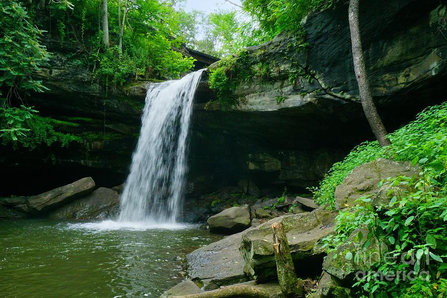 Best Hikes Around Pittsburgh