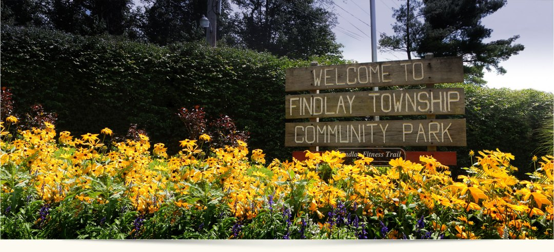 History of Findlay Township