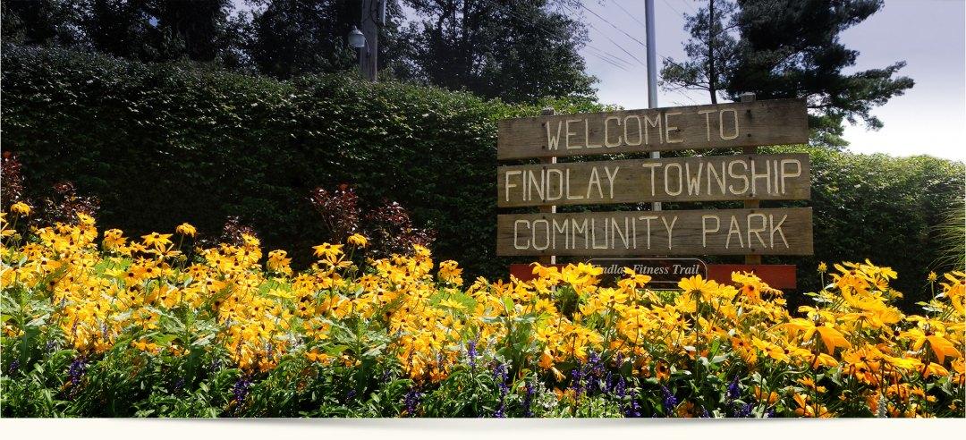 History of Findlay Township