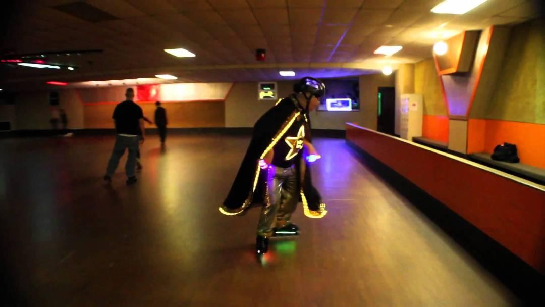 Indoor Activities in Pittsburgh