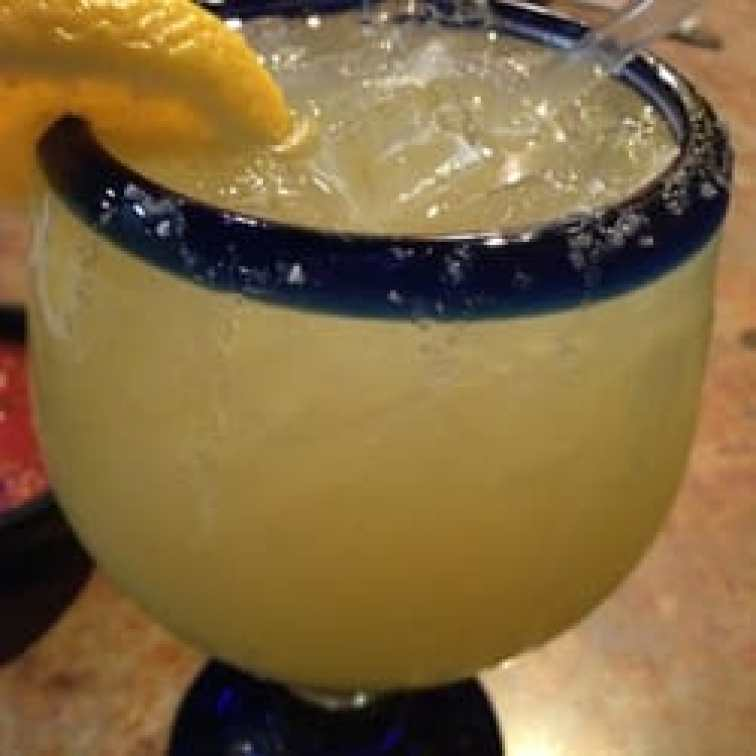 Best Margaritas in Pittsburgh