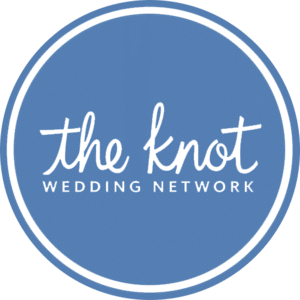 The Knot Pittsburgh Event Group