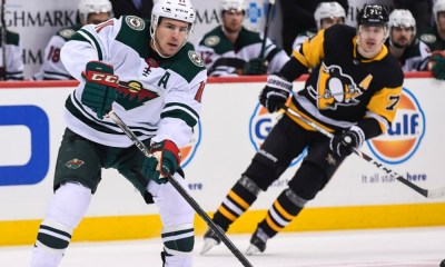 Pittsburgh Penguins , NHL Buyouts, Evgeni Malkin, Zach Parise