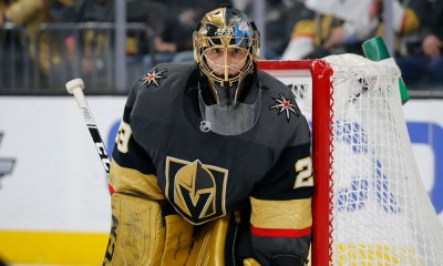 NHL trade rumors, marc-andre fleury, Pittsburgh penguins