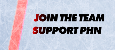 Support Pittsburgh Hockey Now!
