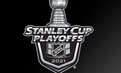 Stanley Cup Final betting, odds, predictions