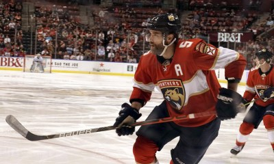 NHL trade market, Florida Panthers, Pittsburgh Penguins