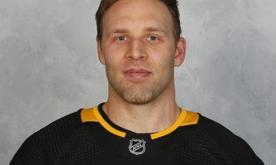 Jack Johnson Pittsburgh Penguins Trade Rumors