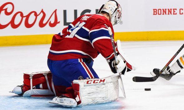 NHL trade rumors: Pittsburgh Penguins Brandon Tanev Carey Price