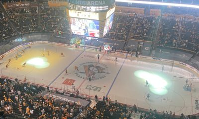 Pittsburgh Penguins betting, Sports betting, nhl odds