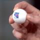 Pittsburgh Penguins trade, New York Rangers