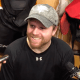 Phil Kessel trade, Pittsburgh Penguins